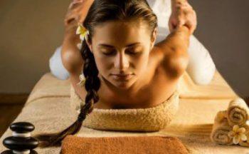thai-yoga